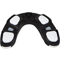 Боксерская капа Venum Predator Black/White, фото 2