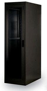 """ECOSRV42U Серверный шкаф Estap, 19"""", 42U 600x1000 мм, серии Ecoline Server"""