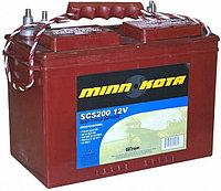 Аккумулятор MINN KOTA MK-SCS-200