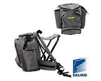 Стул-рюкзак SALMO (36х60x45см.)(до 120кг.) R 10608