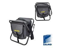 Стул-сумка SALMO (32х30x38см.)(до 120кг.) R 10609