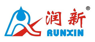 Управляющие клапаны Runxin