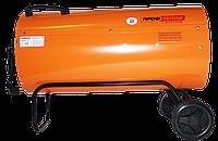 Тепловая пушка газовая 57 кВт ПРОФТЕПЛО КГ-57, фото 1