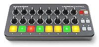 MIDI/USB мини-контроллер Novation Launch Control