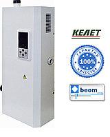 Электрокотел 6 кВт 220В c электронной панелью ЭВН-К-6Э3-220 | Купить в Алматы