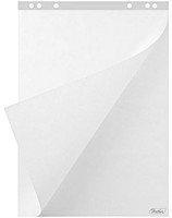 Блок бумаги для флипчарта 60*90