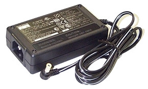 Блок питания Cisco для 7900 серии CP-PWR-CUBE-3=