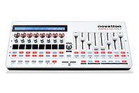 USB/MIDI контроллер Novation ZeRO SL mk II