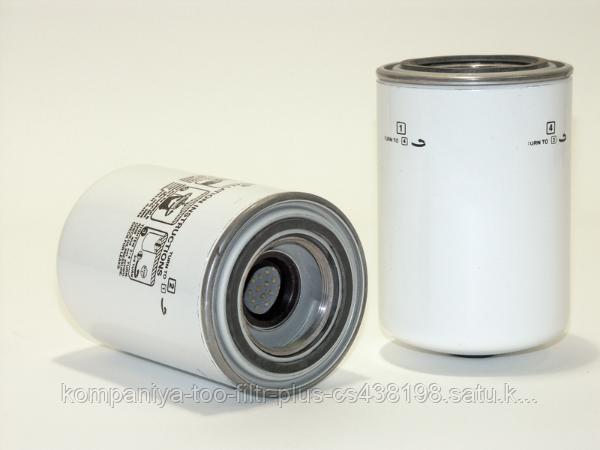 Фильтр гидравлический WIX 51474