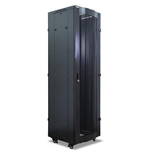 """Серверный шкаф BIGGER SCP1B-6042 19"""" 42U"""