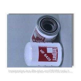 Фильтр гидравлический Fleetguard HF6420