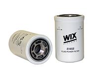 Фильтр гидравлический WiX 51455