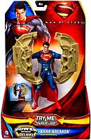 "Фигурка""Супермен с щитом"""