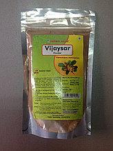 Виджайсар порошок (сахарный диабет) 100g.