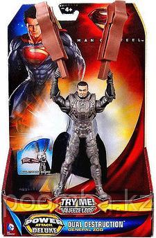 """Фигурка""""Superman""""General Zod"""