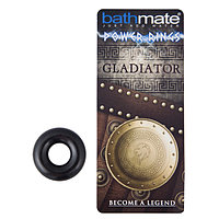 Кольцо эрекционное Gladiator