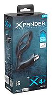 JoyDivision Стимулятор простаты Xpander X4+ размер S