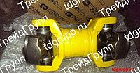 26793-30221 Вал карданный задний Hitachi LX190-7/LX230-7