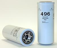 Фильтр гидравлический WIX 51496