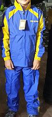 Спортивный костюм (Детский)