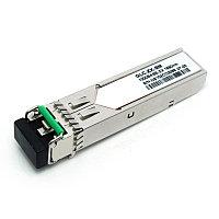 Модуль Cisco GLC-ZX-SM=