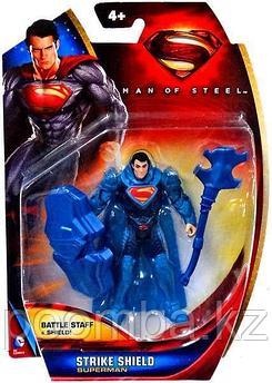 Фигурка Superman