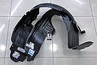 Подкрылок передний левый Geely X7