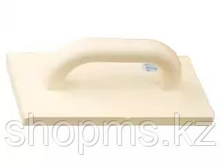 Терка полиуретановая, 200 х 360 мм// СИБРТЕХ /Россия