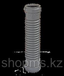 Отвод канализ.гиб. ОРИО ОКГ-50