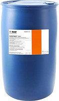 Высоководоредуцирующая / суперпластифицирующая поликарбоксилата для бетонa MasterGlenium 51