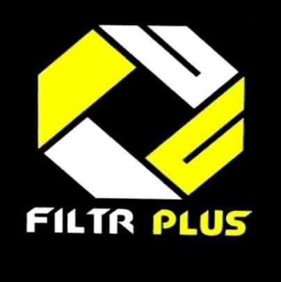 Компания ТОО ''Filtr Plus''