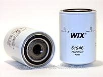 Фильтр гидравлический WiX 51546