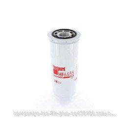 Фильтр гидравлический Fleetguard HF6555