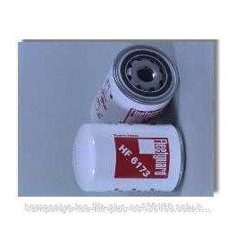Фильтр гидравлический Fleetguard HF6173