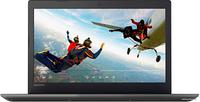 Notebook Lenovo Ideapad 320 , фото 1