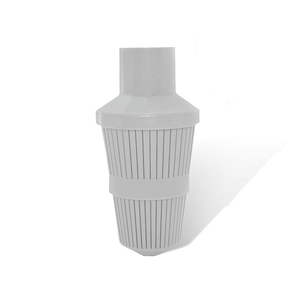 Дистрибьютор нижний Bottom Distributor-0.25-0.28 мм
