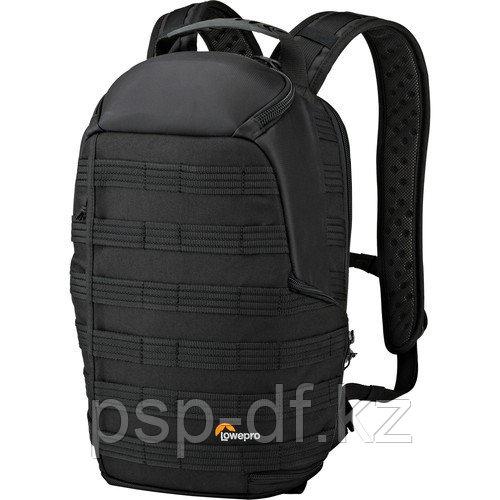 Lowepro ProTactic BP 250 AW