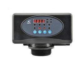 Блок управления Runxin TM.F67P  - фильтр., до 4,5 м3/ч