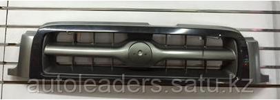 Решетка радиатора на Pathfinder R50 1998-2004