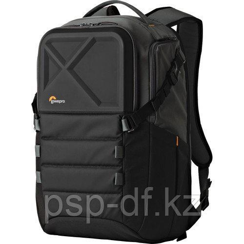 Lowepro QuadGuard BP X2 для дронов