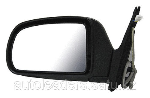 Зеркало на Toyota Sienna 1997-2003 (10 кузов)