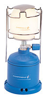 Газовый фонарь CAMPINGAZ Мод. CAMPING 206 L (80W)(картридж: С206) R 35200
