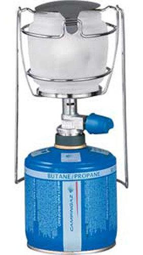 Газовый фонарь CAMPINGAZ Мод. LUMOGAZ PLUS (80W)(картридж: СV300/CV470) R 35203