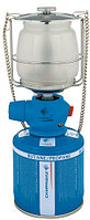Газовый фонарь CAMPINGAZ Мод. LUMOSTAR PLUS PZ (80W)(картридж: СV300/CV470) R 35201