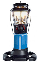 Газовый фонарь CAMPINGAZ Мод. STELLIA CV (160W)(картридж: СV300) R 35222