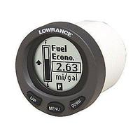 Прибор LOWRANCE LMF-200 with Fuel Flow