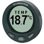 Прибор LOWRANCE LDT-3200  R44894