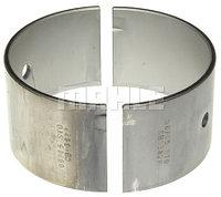 Шатунные вкладыши (к-т на шатун 2 шт STD) Clevite CB-1382P-.25mm для двигателя Cummins M11 L10 3016761