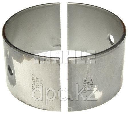 Шатунные вкладыши (к-т на шатун 2 шт STD) Clevite CB-1357P-10 для двигателя Cummins K19 205841
