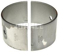 Шатунные вкладыши (к-т на шатун 2 шт 0,50мм) Clevite CB-1357P-20 для двигателя Cummins K19 205842